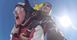 David-sky-dive-1_262x135_acf_cropped_262x135_acf_cropped