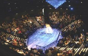 the-octagon-theatre-bolton