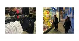 Shopping-Trip_262x135_acf_cropped