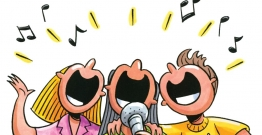 singing_262x135_acf_cropped