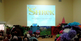 Shrek-3_262x135_acf_cropped
