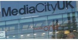 Media-City-UK_262x135_acf_cropped