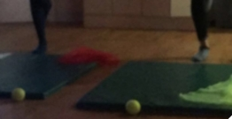 Yoga_262x135_acf_cropped