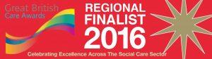 regional-finalist-2016