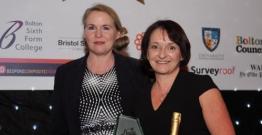 JB-Bolton-Sch-Awards-16_262x135_acf_cropped