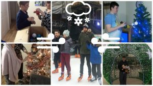 winter-activity-collage