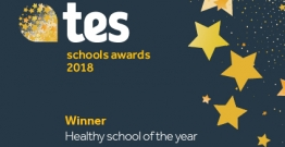 TES-2018-Healthy-school-of-the-year-badge_262x135_acf_cropped