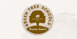 Green-Tree-Bronze-Award-page-001_262x135_acf_cropped
