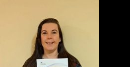 Leanne-Taylor-Qualified-Teacher-Award-e1545314431154_262x135_acf_cropped