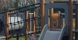 Merseyside-School-Play-Area-2_262x135_acf_cropped