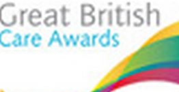 Great-British-Care-Awards_262x135_acf_cropped