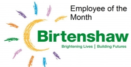 Birtenshaw-Employee-of-the-Month-1_262x135_acf_cropped