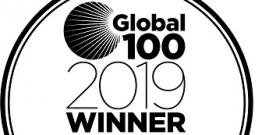 Global-100-2019-award-logo-Birtenshaw_262x135_acf_cropped