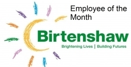Birtenshaw-Employee-of-the-Month-1_262x135_acf_cropped_262x135_acf_cropped_262x135_acf_cropped_262x135_acf_cropped