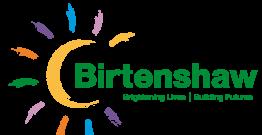 Birtenshaw_logo_large_262x135_acf_cropped