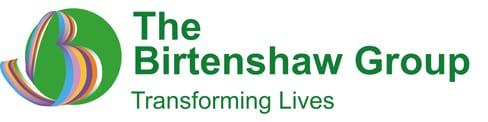 The Birtenshaw Group Logo